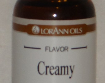 LorAnn Candy Flavoring Oils 1 ounce bottles Assorted Flavors.Free Shipping!