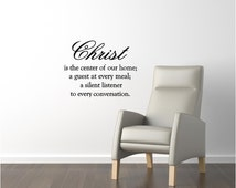 Popular Items For Christian Wall Decor On Etsy