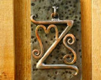 Door knocker etsy for Custom made door knockers