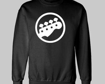 how to play sweatshirt on guitar