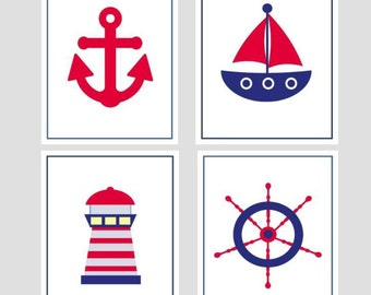 diy nautical nursery decor popular items for nautical nursery on etsy 10786
