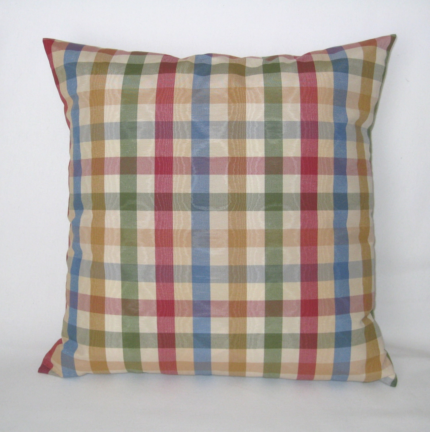 Throw Pillow Covers 20 X 20 : ACCENT PILLOW COVER 20 x 20 Throw Pillow