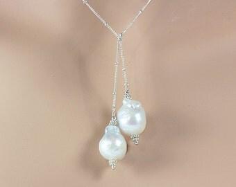 Jewelry Necklace,Jewelry Necklace Handmade,Custom Jewelry Necklace,Custom Jewelry Necklace is handmade.Gift Lariat Necklace,Silver Lariat