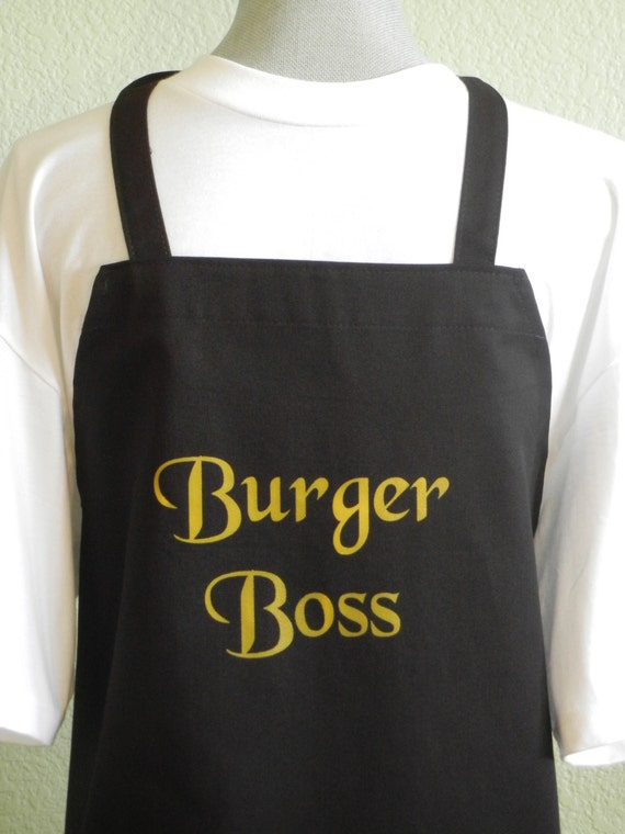 Unique Work  Office Gifts for Coworkers Employees Boss