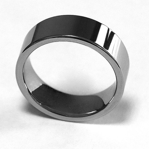 tungsten wedding bands carbide rings men and women availability strong polished unique - Tungsten Wedding Rings For Men