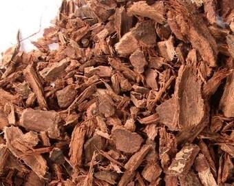Bayberry Root Bark (Organic)