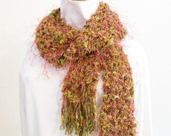 Universal Yarn : Cotton Gold