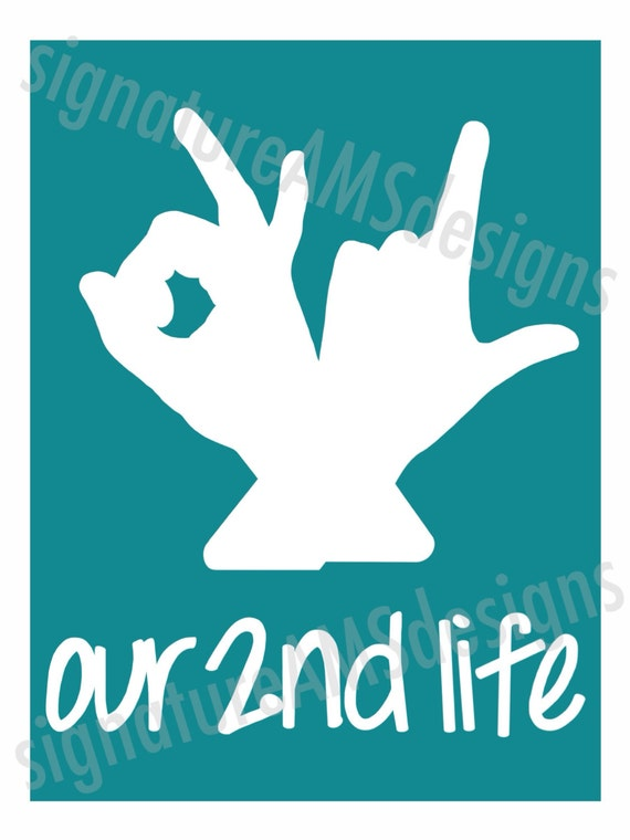 O2l Hand Sign Of youtube group - o2l  O2l
