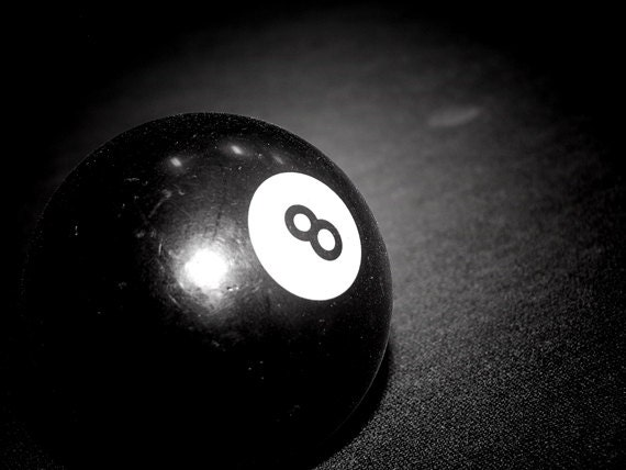 billiards black and white. Like This Item? Billiards Black And White