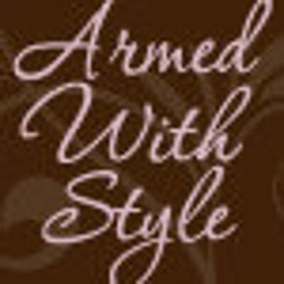 armedwithstyle