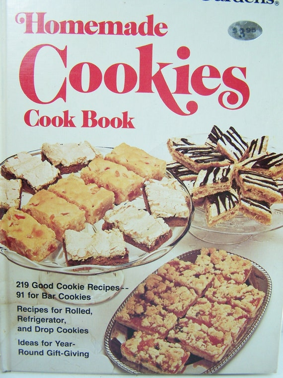 Christmas Baking Accessories