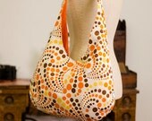 no 222 The Marsha Bag PDF Sewing Pattern - Instant Download