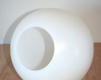 Popular items for light globes on Etsy