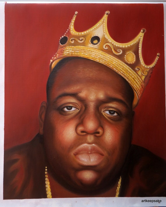 notorious big wallpaper iphone