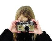 Vintage Argus Camera - ohiopicker