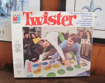 vintage parker brothers 1972 chaos boardgame. Black Bedroom Furniture Sets. Home Design Ideas