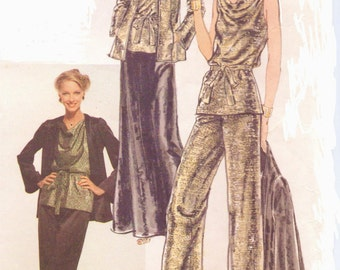 Skirt Patterns: Edith Head – Dress Doctor
