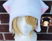 Chi Chobits Hat - Adult, Teen, Kid - A winter, Christmas, nerdy, geekery gift!