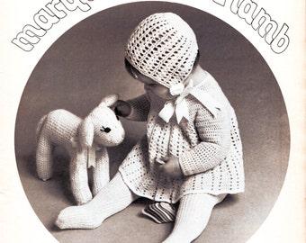 Plymouth Yarns Free Knitting Patterns : Knitting pattern sheep Etsy