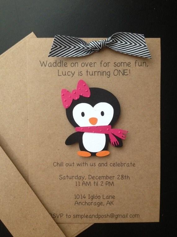 Pumpkin Birthday Invitations for perfect invitation design