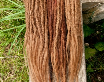 100 human hair dread extensions indian remy hair 100 human hair dread extensions 75 pmusecretfo Images