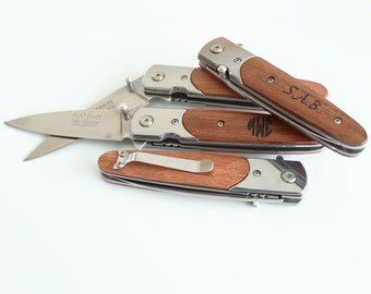 mens pocket knives