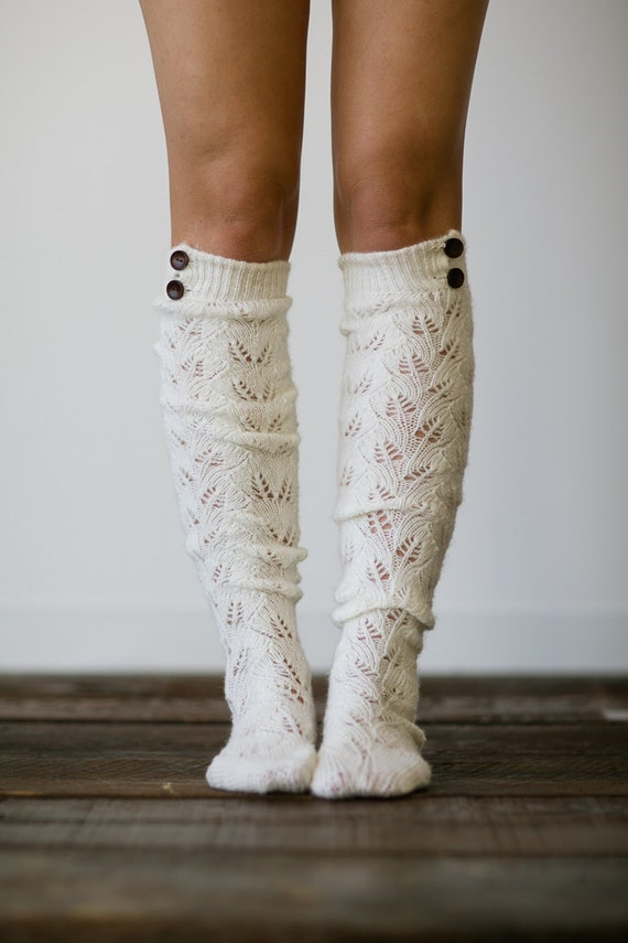 Shop for socks for boots womens online at Target. Free shipping on purchases over $35 and save 5% every day with your Target REDcard.