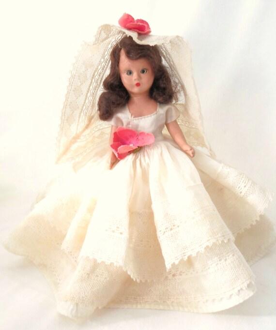 Storybook Doll Usa