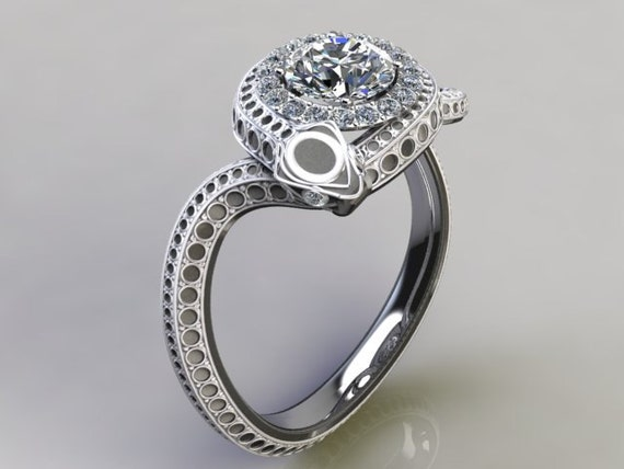 Diamond Snake Engagement Ring. Infant Rings. Genuine Moonstone Engagement Rings. Kind Wedding Rings. Ak Name Wedding Rings. Raindrop Engagement Rings. Jewellery Design Wedding Rings. Marquise Diamond Engagement Rings. Cheap Simple Engagement Engagement Rings