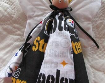 Angel Pittsburgh Steelers