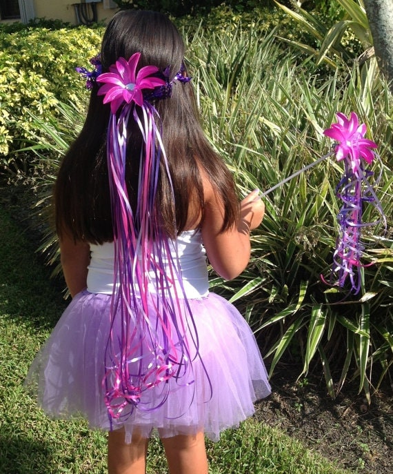 8 My Little Pony Party Favors Halos, My Little Pony Birthday Favors, My Little Pony Costume, Princess Party Favors