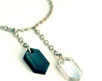 Rupee/Rupoor Bracelet
