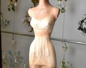 Vintage Mannequin type Liane
