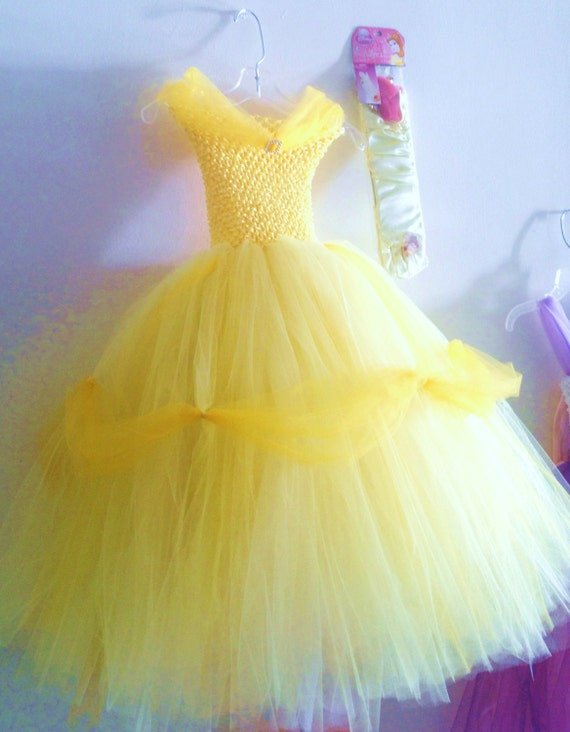 Yellow dresses for girls size 16
