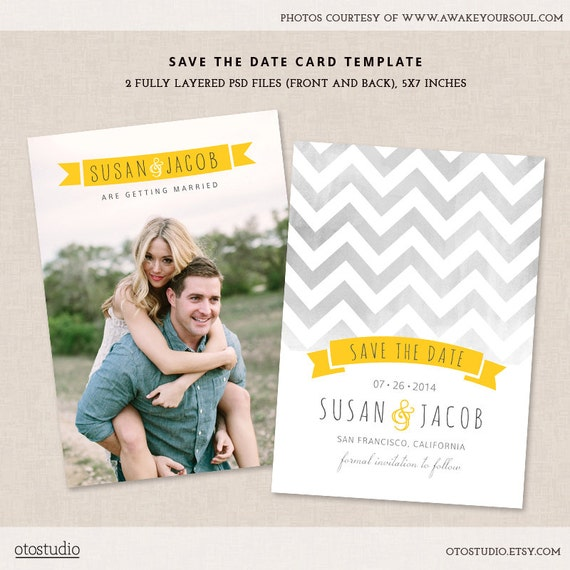 ... Invitations Save The Dates Templates Thank You Cards All Invitations
