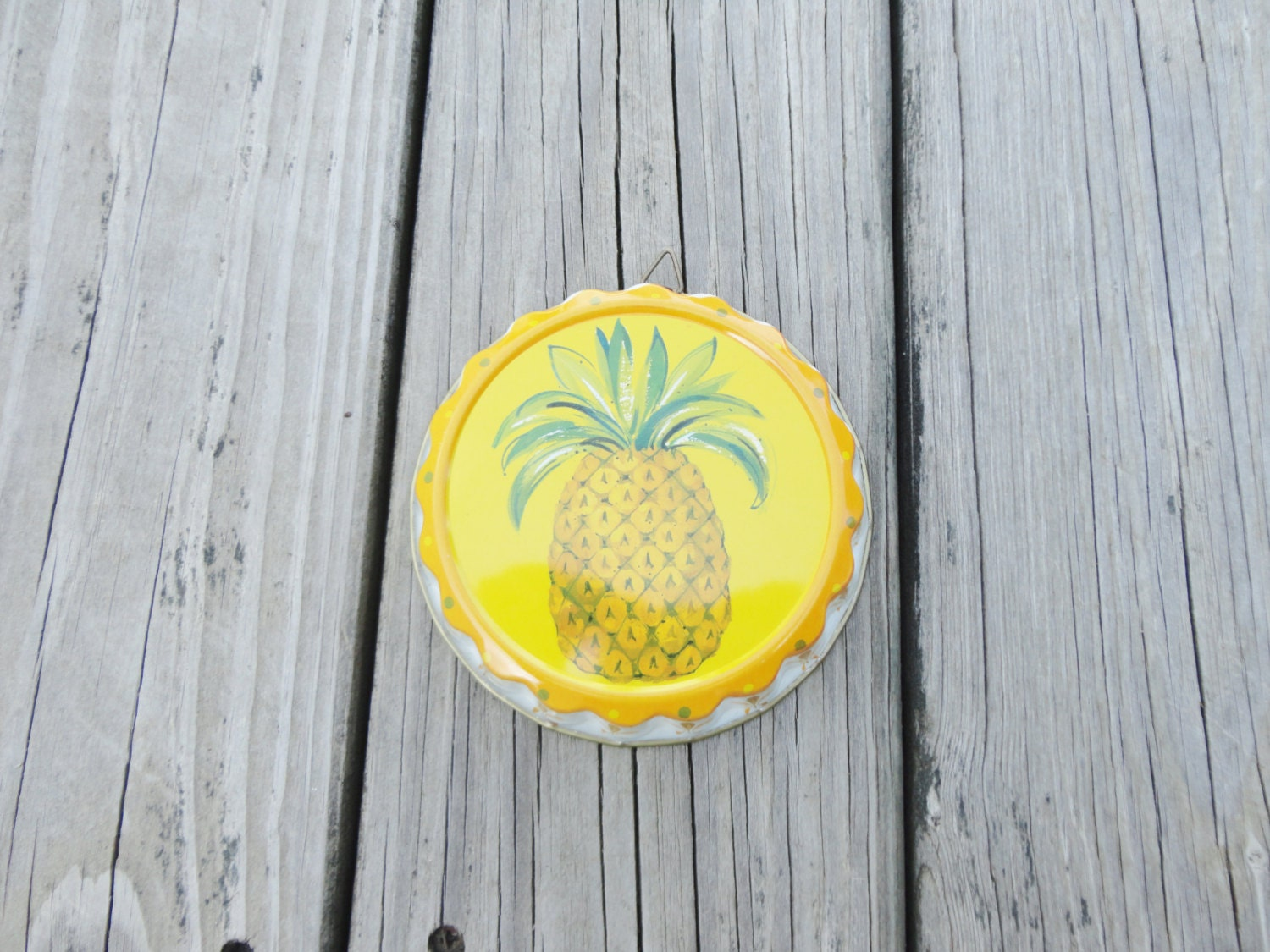 100 pineapple decorations for kitchen pineapple print wall a