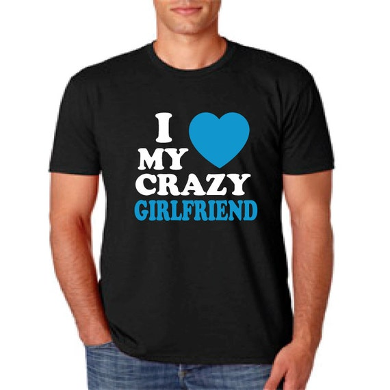 t shirt dating my daughter Bornholm