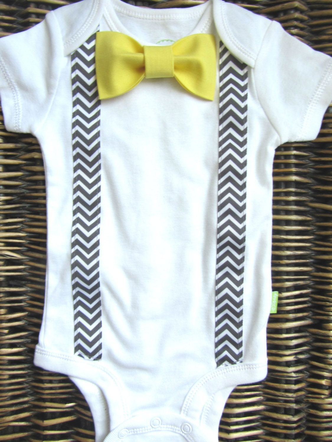 fine boys bow tie outfit 10