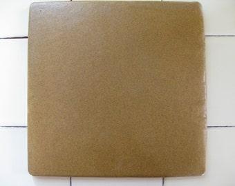 Floor Tile Etsy