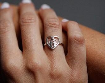 Gift ideas for girlfriends