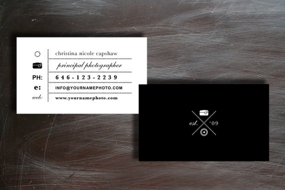 50  off moo business card templates photographer business