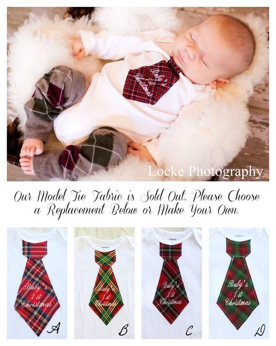 Baby Boy Gifts Christmas : Items similar to baby boy holiday gift christmas or