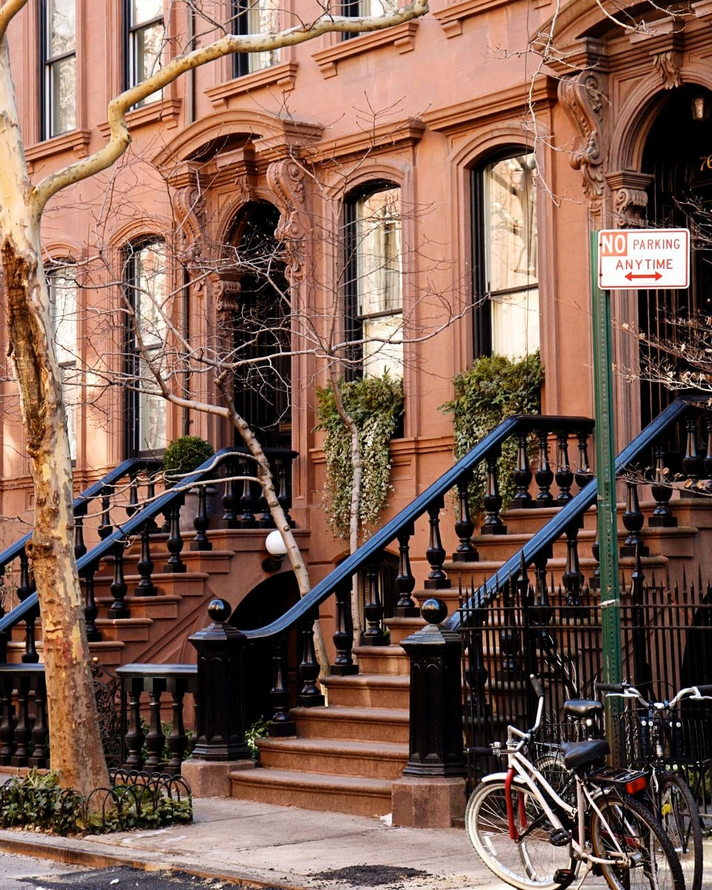 New york city photography west village photo urban for New york city decor