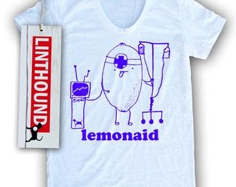 Lemonaid Women's T-Shirt