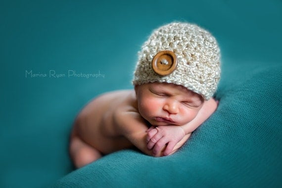 f47672cd65a boys winter hat