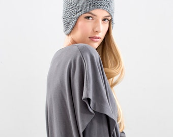 Tatarka hat ( with spike )