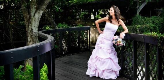 Wedding Dresses NH