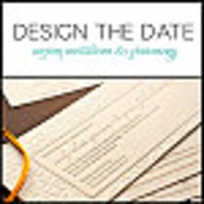 DesigntheDate