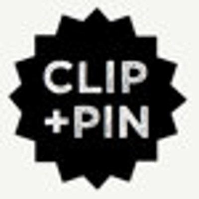 clipandpin