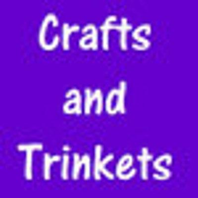 craftsandtrinkets